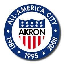 City of Akron Dog Laws and Ordinances