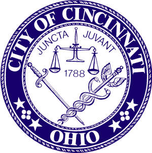 City of Cincinnati, Ohio Dog Bite Laws