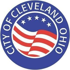 City of Cleveland Ohio Dog Laws and Ordinances