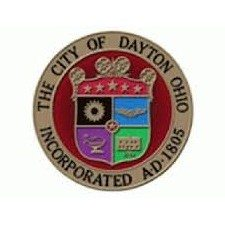 City of Dayton Ohio dog laws and ordinances