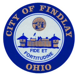 City of Findlay Ohio Dog Laws