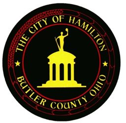 City of Hamilton Ohio Dog Laws