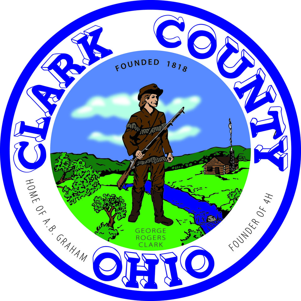 Clark County Ohio Dog Bite lawyer