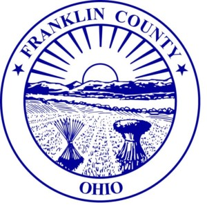 Franklin County, Ohio