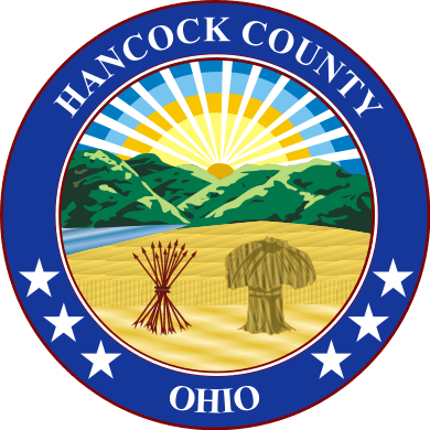 Hancock County Ohio Dog Laws