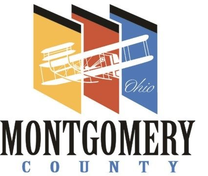 Montgomery County Ohio Dog Laws