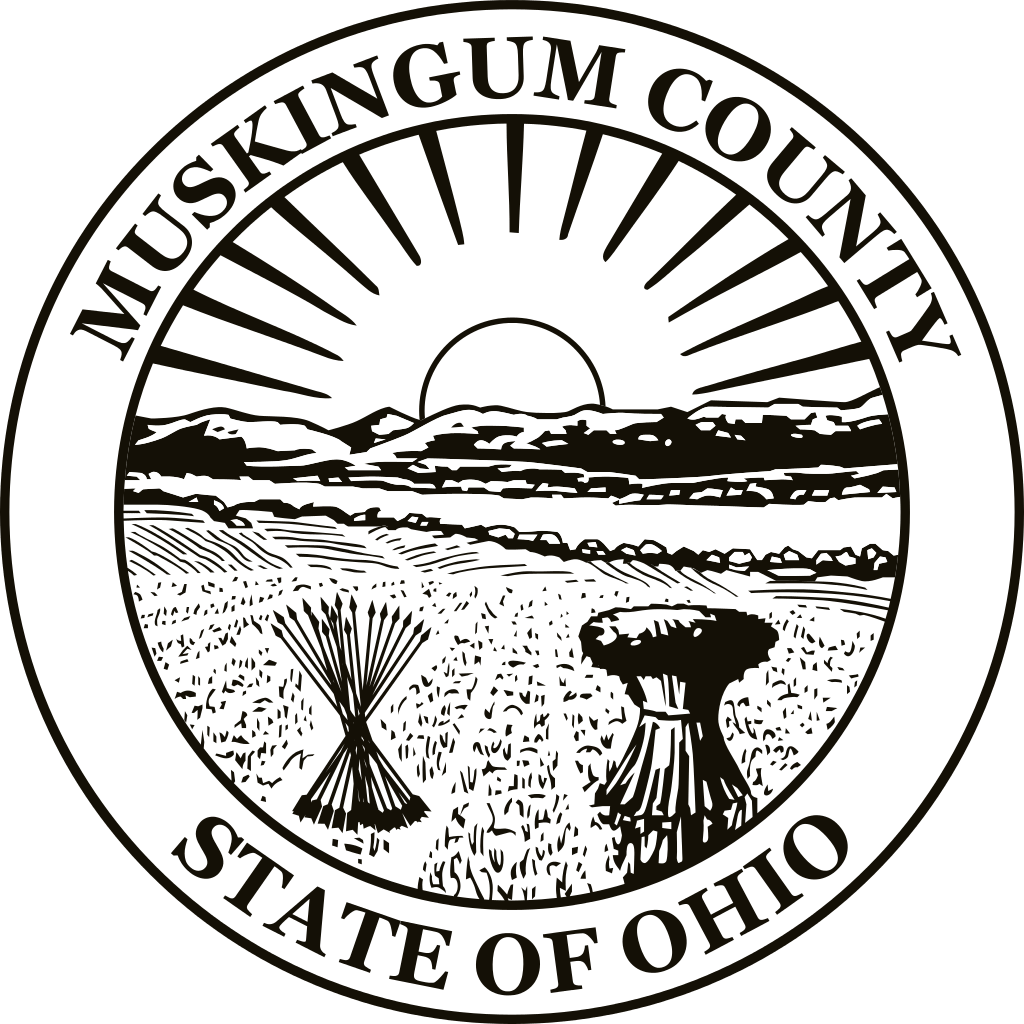Muskingum County Ohio Dog Bite Laws