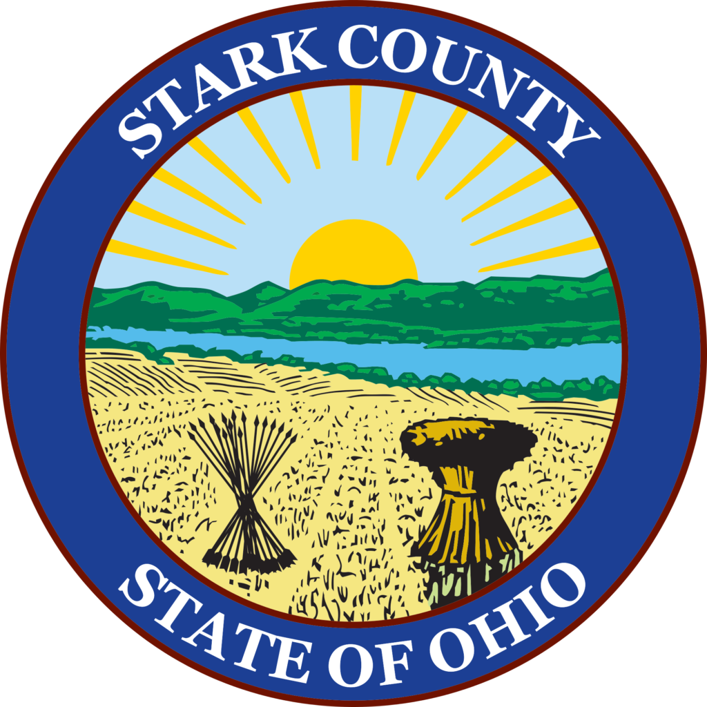 Stark County Ohio Dog Bite Prevention Tips