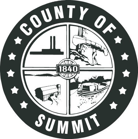 Summit County Ohio Dog Laws and Ordinances
