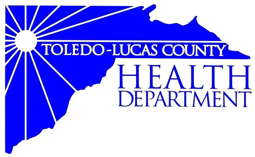 Toledo Lucas County Health Department