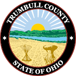 Trumbull County Ohio Dog bite laws and ordinances