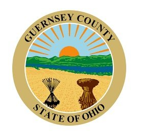 Guernsey County Ohio Dog laws