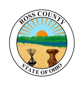 Ross County Ohio Dog Bites and Attacks