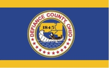 Defiance County Ohio Dog Laws and Ordinances