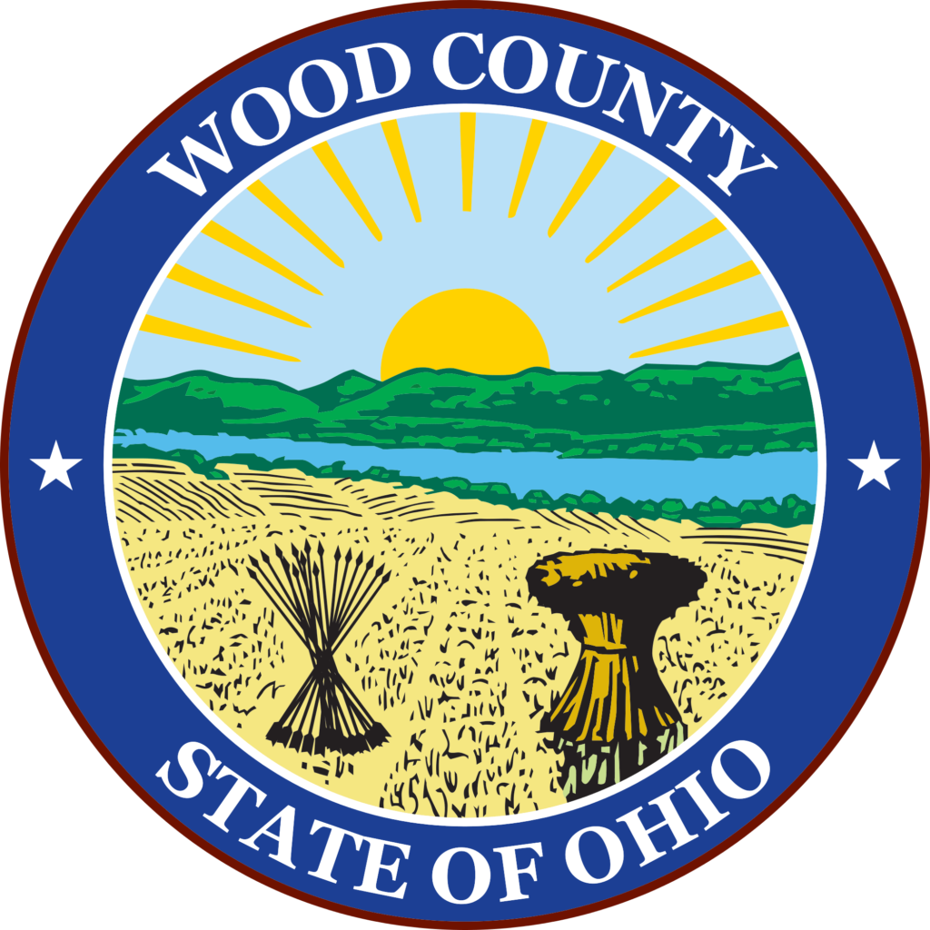 Wood County Ohio Dog bite laws and ordinances