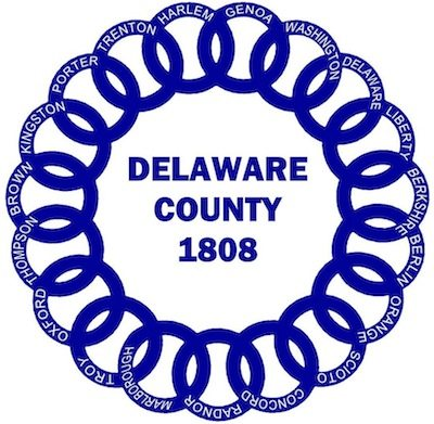 Delaware County Ohio Dog Laws and Ordinances