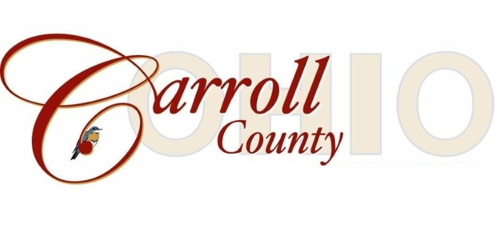 Carroll County Ohio Dog Laws and Ordinances