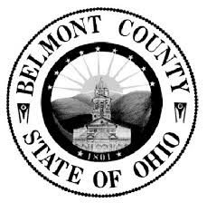 Belmont County Ohio Dog Laws and Ordinances