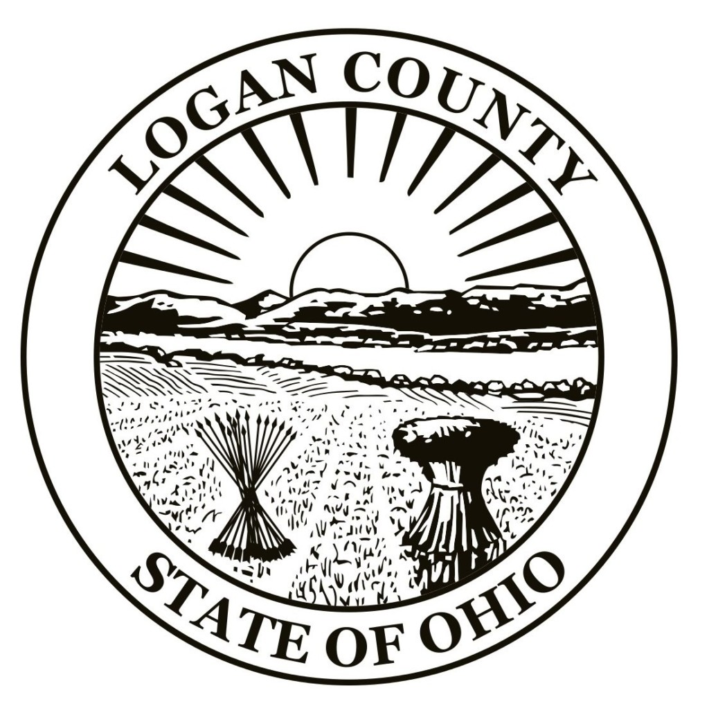 Logan County Ohio Dog Laws and Ordinances
