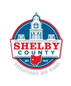 shelby county ohio dog laws and ordinances