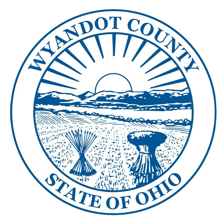 Upper Sandusky and Wyandot County Dog Laws and Ordinances