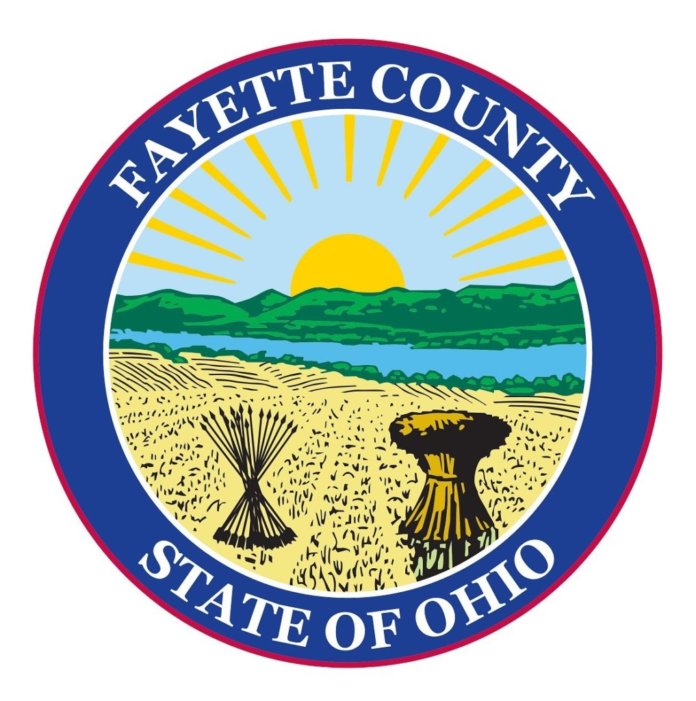 Fayette County Ohio dog laws and ordinances