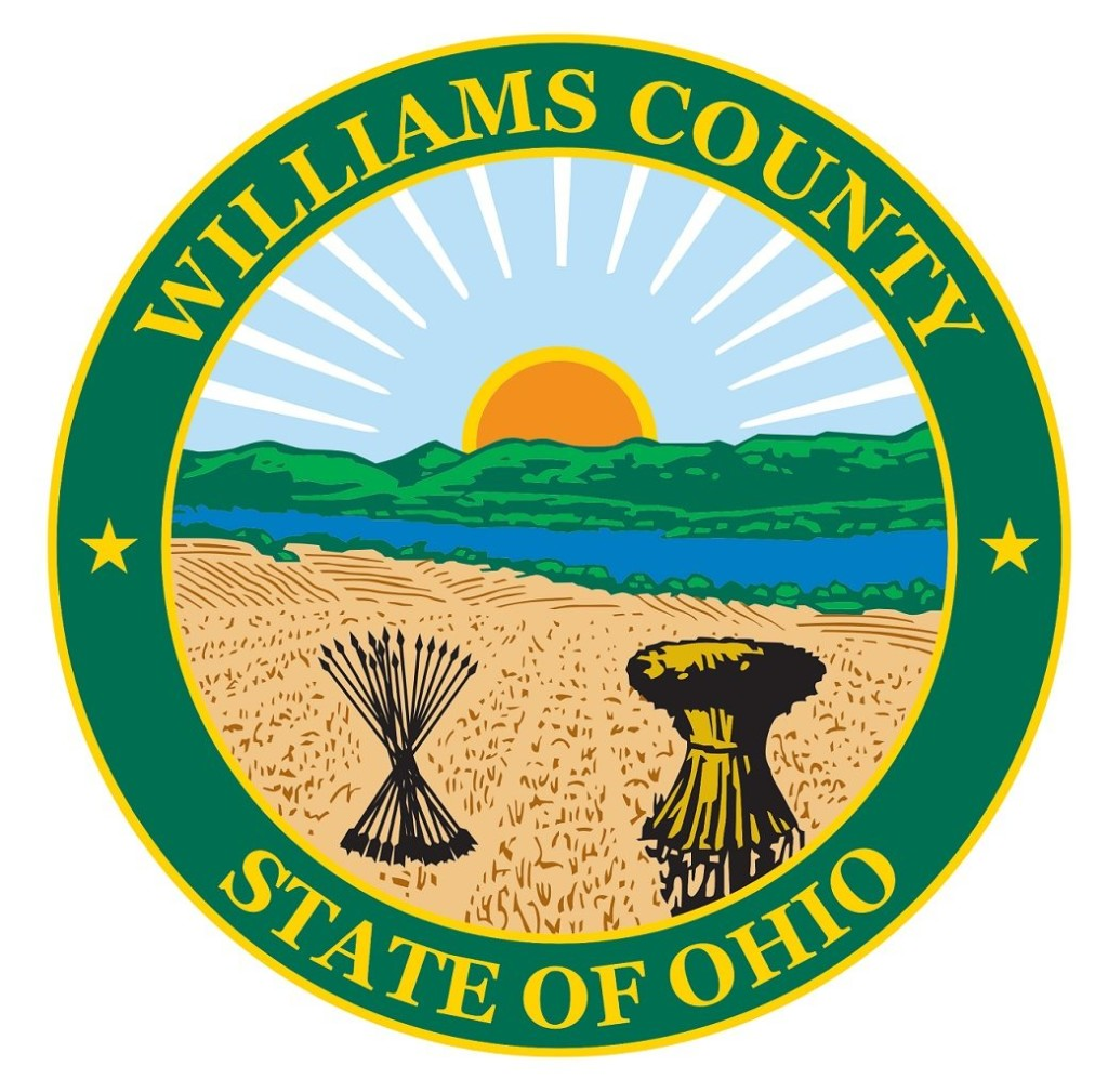 Williams County Ohio Dog Laws and Ordinances