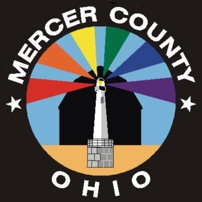 Mercer County Ohio Dog Laws and Ordinances