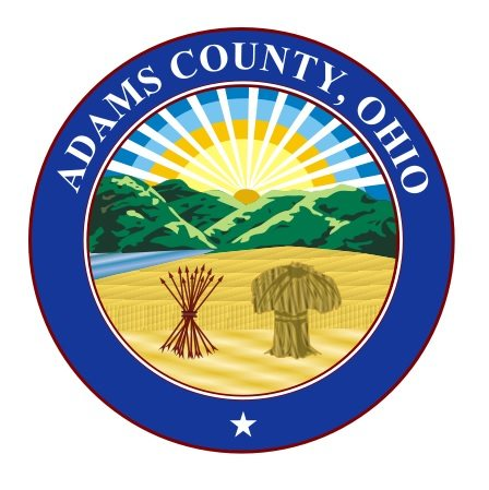 Adams County Ohio Dog Laws and Ordinances