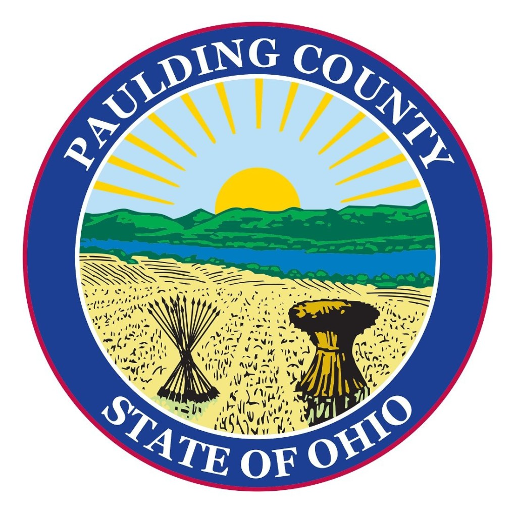 Paulding County Ohio Dog Laws and Ordinances