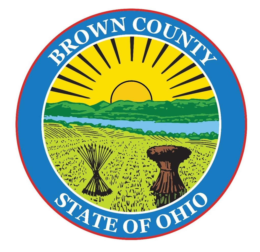 Brown County Ohio Dog Laws and Ordinances