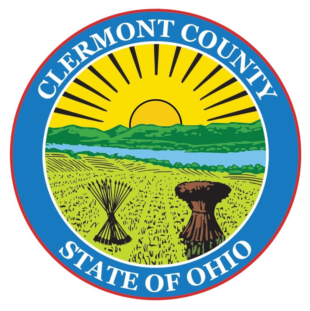 Clermont County Ohio Dog Laws and Ordinances